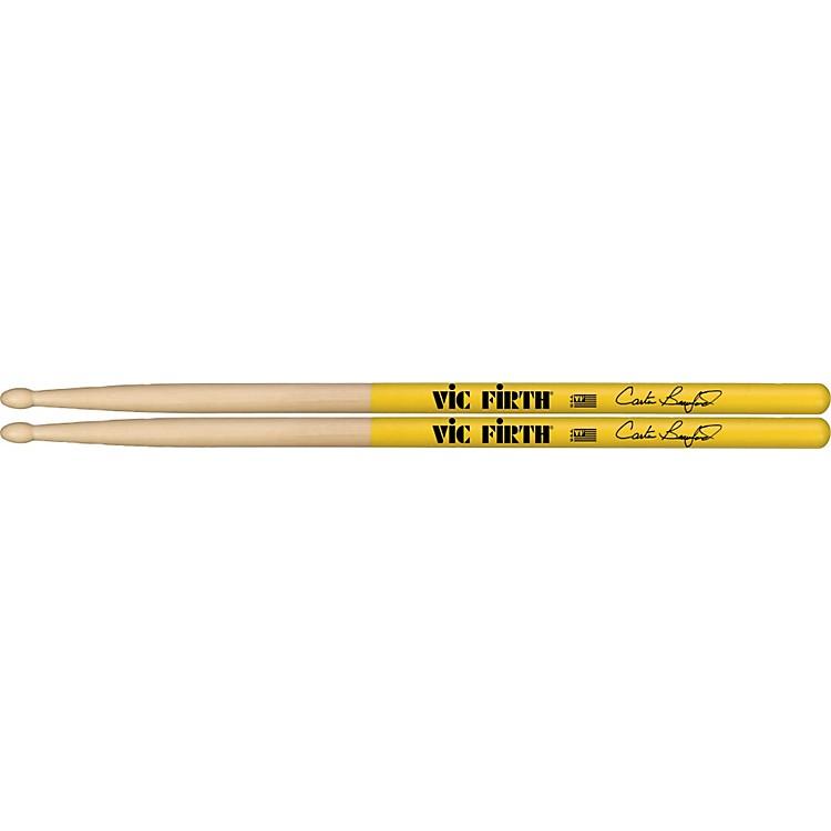 Vic FirthCarter Beauford Signature Drumsticks