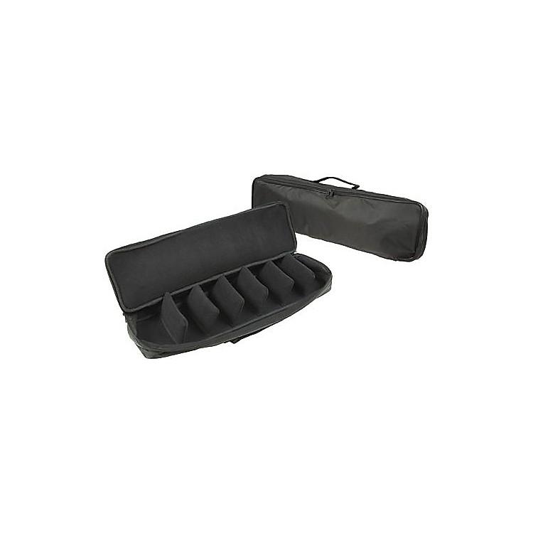 Rhythm BandCase for 13-Note Handbells