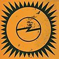 AllianceCavern Of Anti-Matter - Blood Drums thumbnail