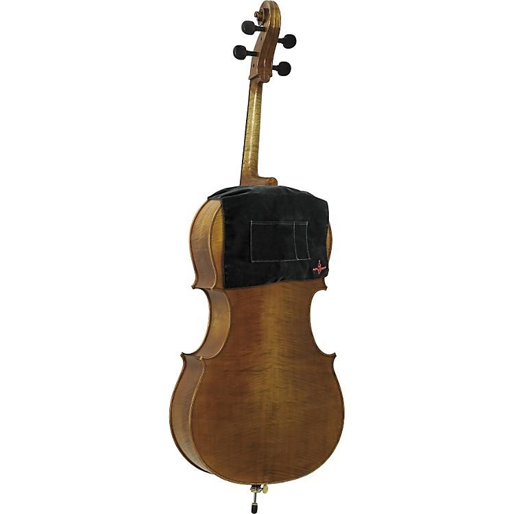 The String CentreCello Bib
