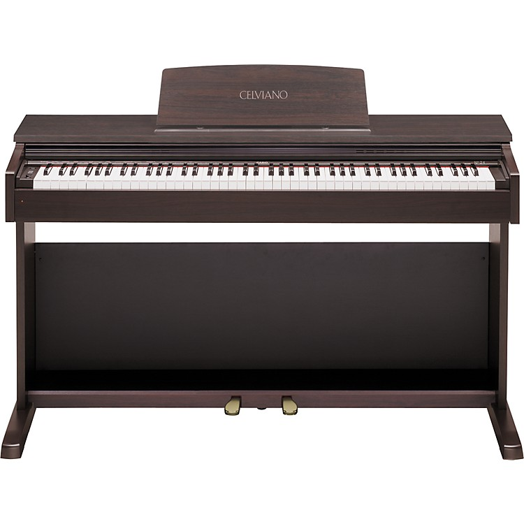 casio celviano ap 24 digital piano music123. Black Bedroom Furniture Sets. Home Design Ideas