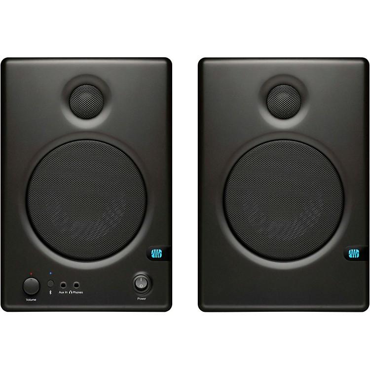 PreSonusCeres C4.5BT Bluetooth Multimedia Speaker
