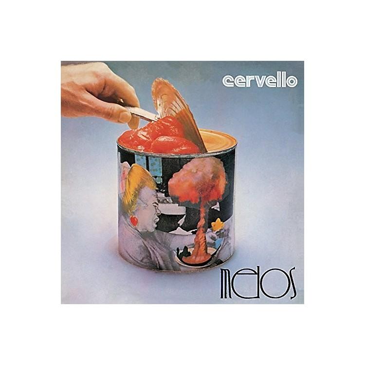 AllianceCervello - Melos