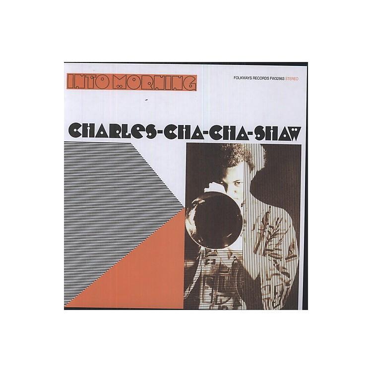 AllianceCha Cha Shaw - Into Morning