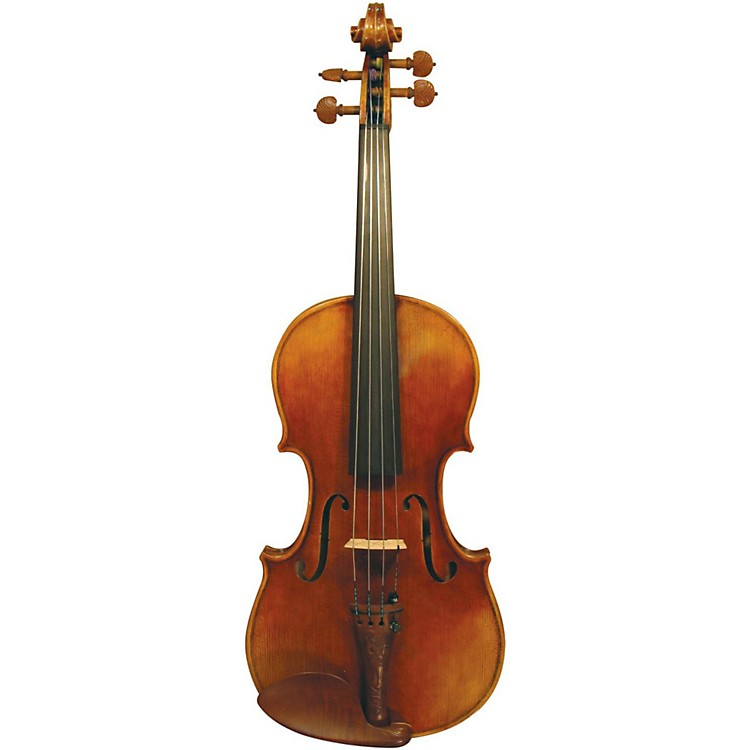 Maple Leaf Strings Chaconne Craftsman Collection Viola 16 in.