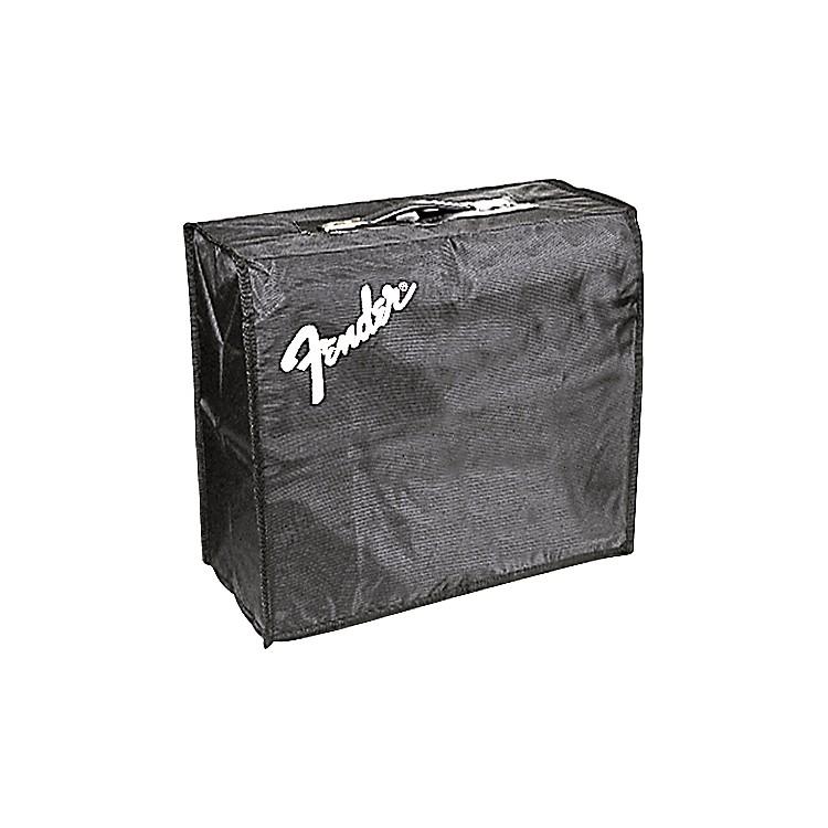 FenderChampion 110 Amp Cover
