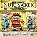Charles Mackerras - Nutcracker