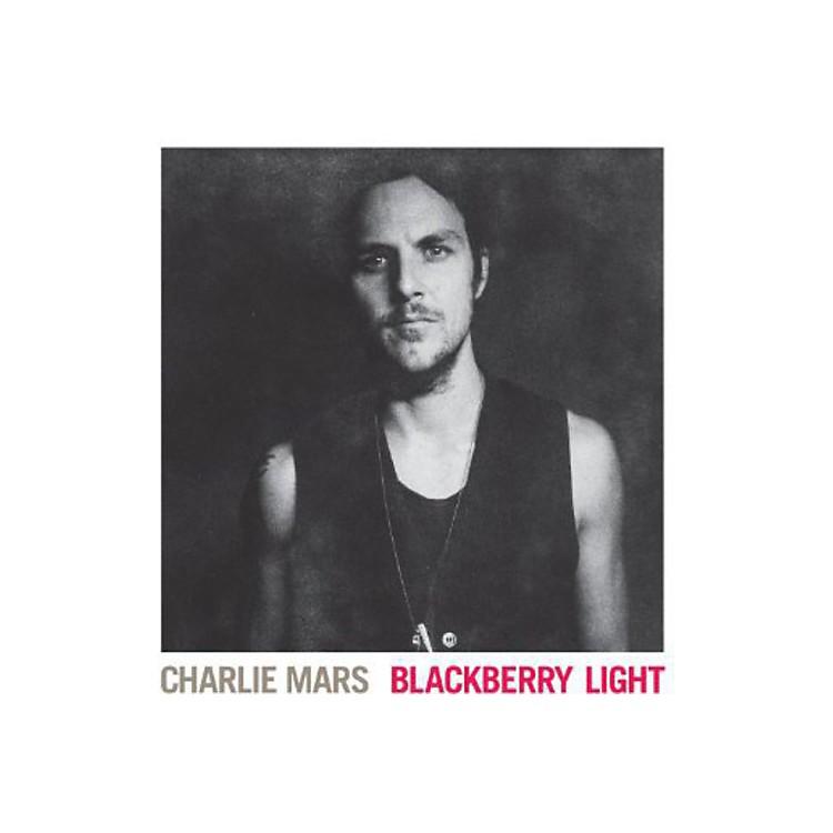 AllianceCharlie Mars - Blackberry Light