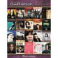Hal LeonardChart Hits Of 2008-2009 (Piano, Vocal, and Guitar Songbook) thumbnail