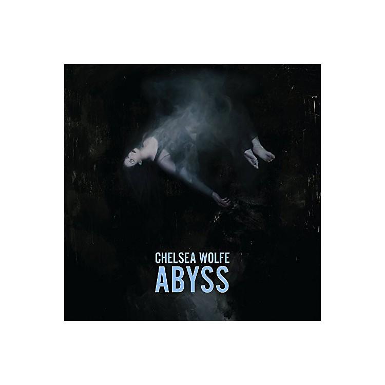 AllianceChelsea Wolfe - Abyss