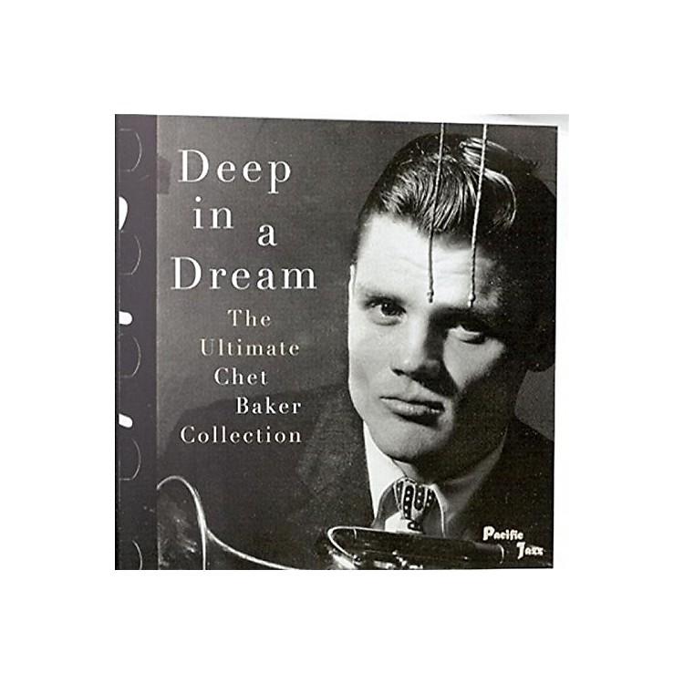 AllianceChet Baker - Deep In A Dream