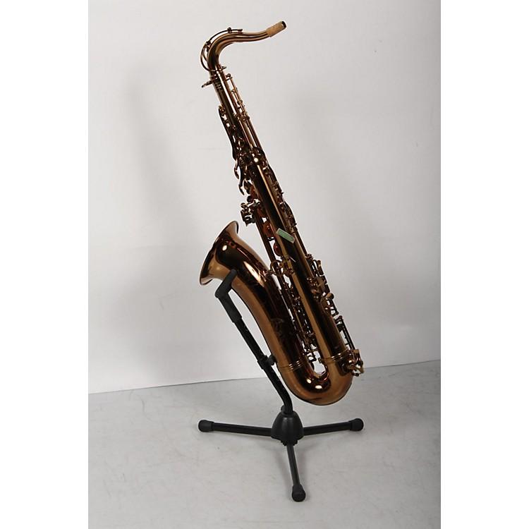 AlloraChicago Jazz Tenor SaxophoneAATS-954 - Dark Gold Lacquer888365847580