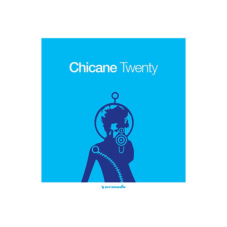 AllianceChicane - Twenty