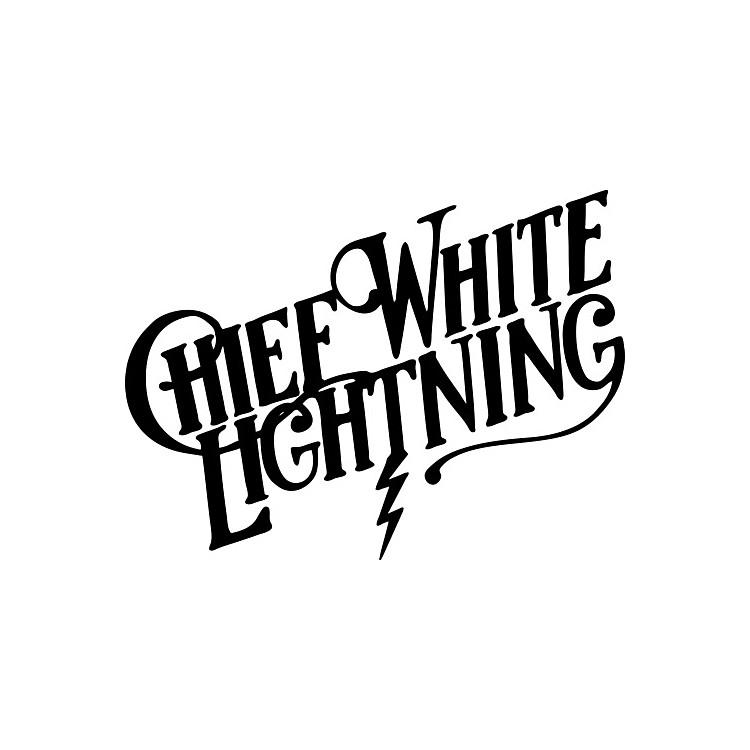 AllianceChief White Lightning - Chief White Lightning