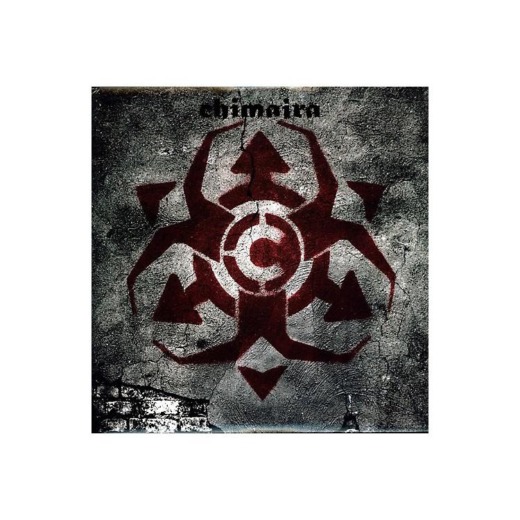 AllianceChimaira - Infection