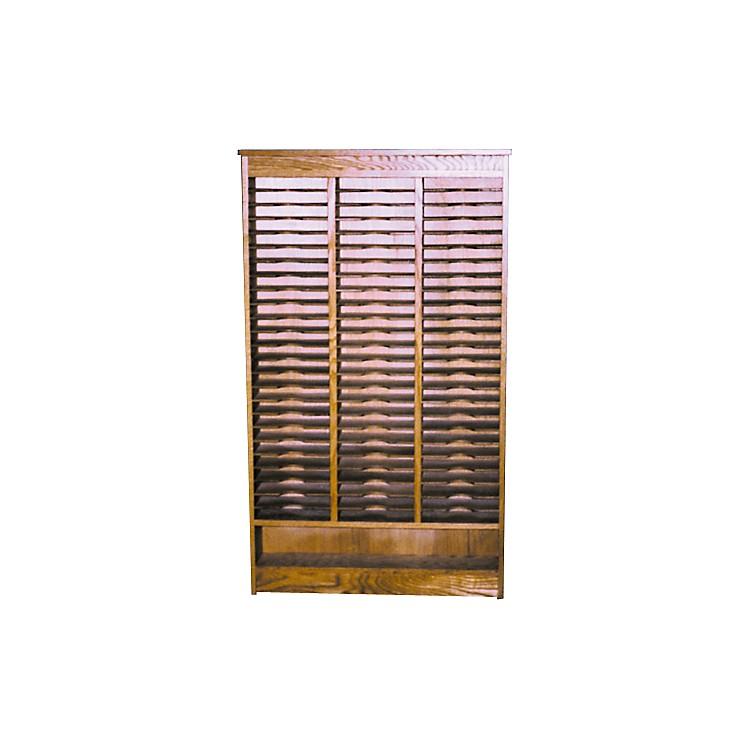 SherrardChoral Folio CabinetsSingle50