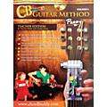 Perry's Music ChordBuddy Guitar Method Volume 1 Teacher Book with DVD