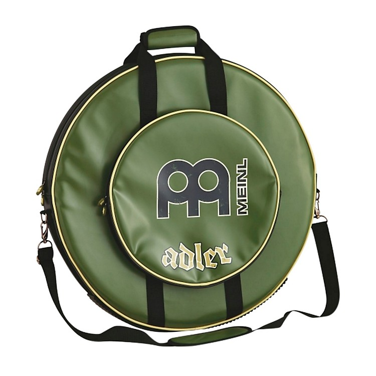 Meinl Chris Adler Cymbal Bag