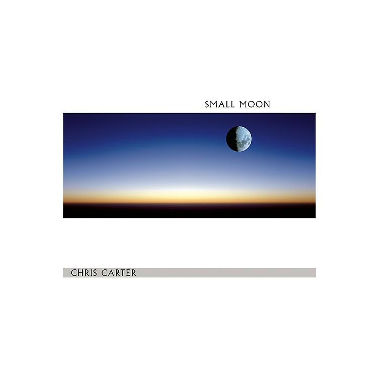 AllianceChris Carter - Small Moon