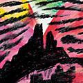 AllianceChrissy & Hawley - Chrissy & Hawley thumbnail