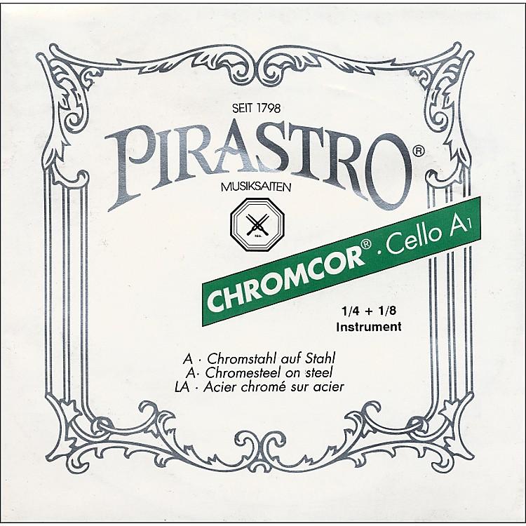 PirastroChromcor Series Cello C String4/4