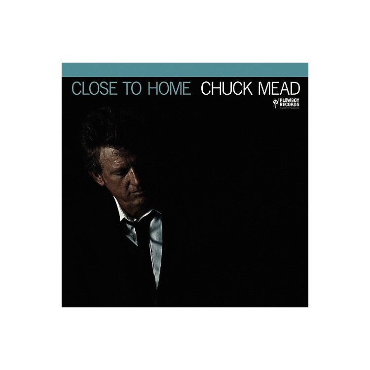 AllianceChuck Mead - Close To Home