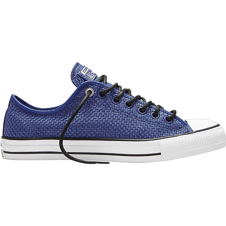 Converse Chuck Taylor All Star Oxford Roadtrip 12