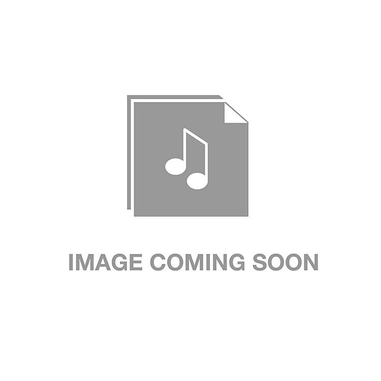Hal LeonardChurch, The-satb SATB