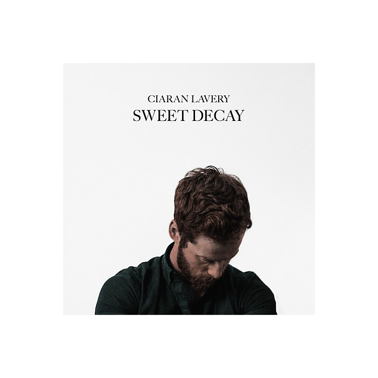AllianceCiaran Lavery - Sweet Decay