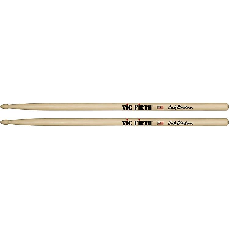 Vic FirthCindy Blackman Signature Drumsticks