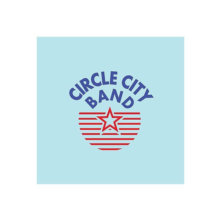 AllianceCircle City Band - Circle City Band