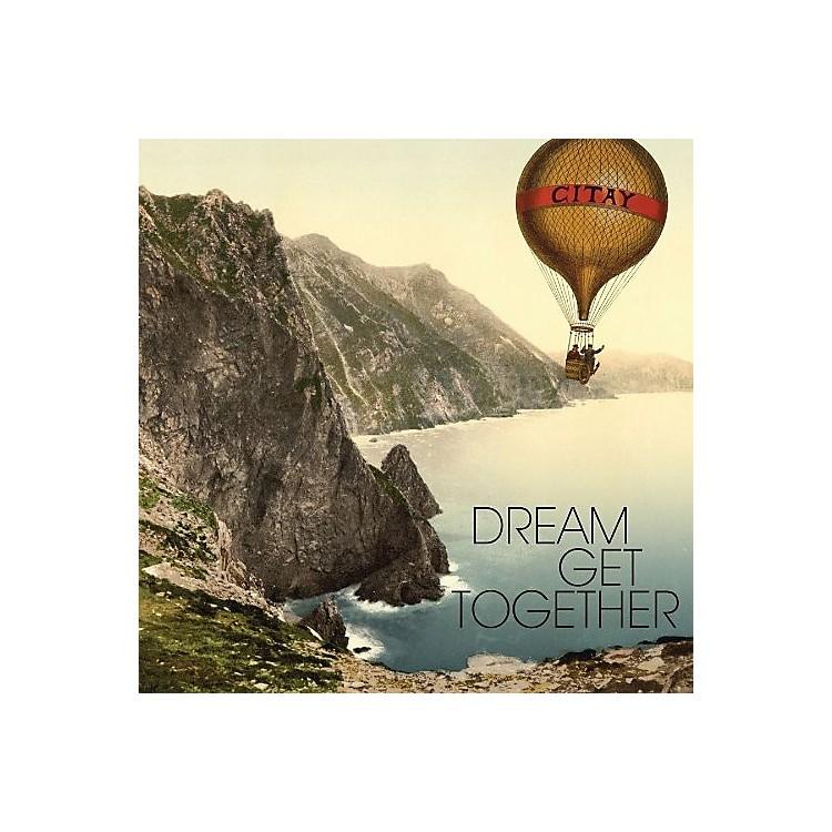AllianceCitay - Dream Get Together