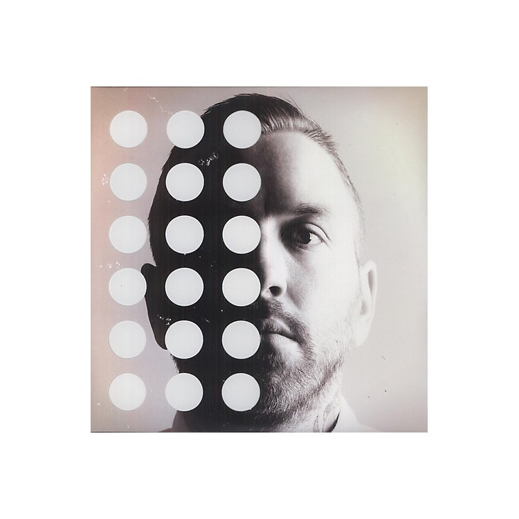 AllianceCity and Colour - The Hurry and The Harm