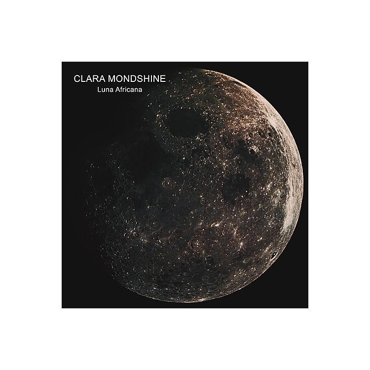 AllianceClara Mondshine - Luna Africana