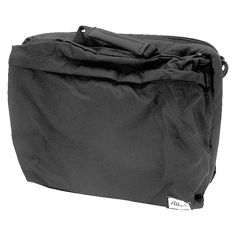 AltieriClarinet BagsDeluxe Double Clarinet - Rossi Style