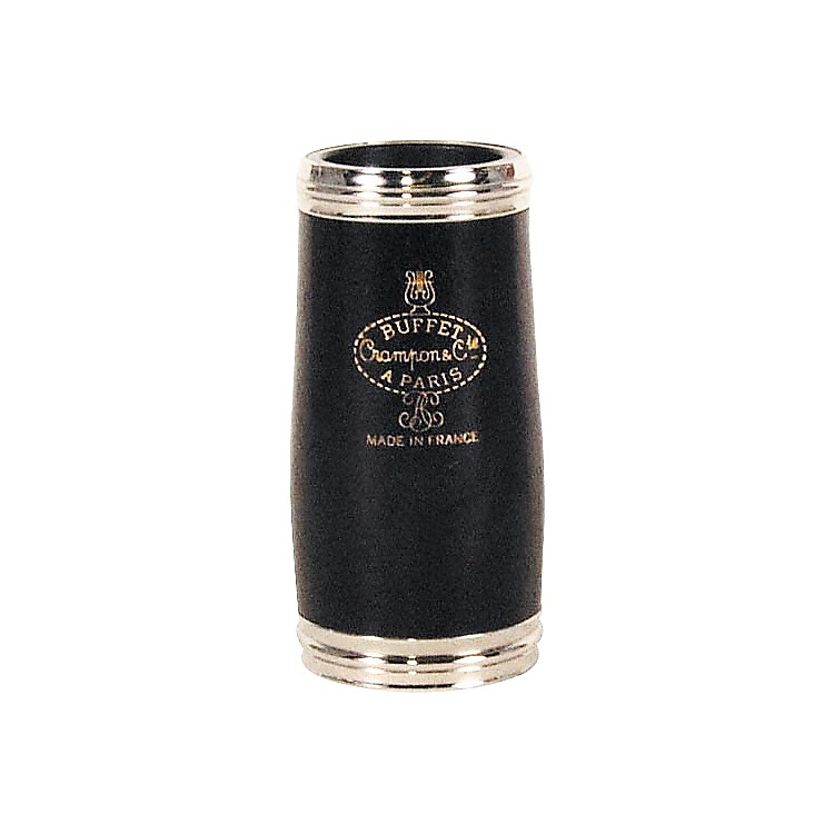Buffet CramponClarinet BarrelsA - 63 mm