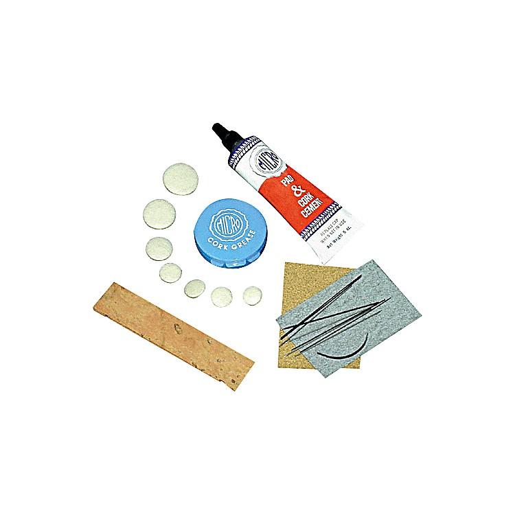 MicroClarinet Utility Kit
