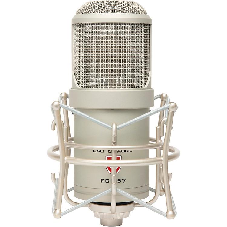 Lauten AudioClarion FC-357 FET Condenser Microphone