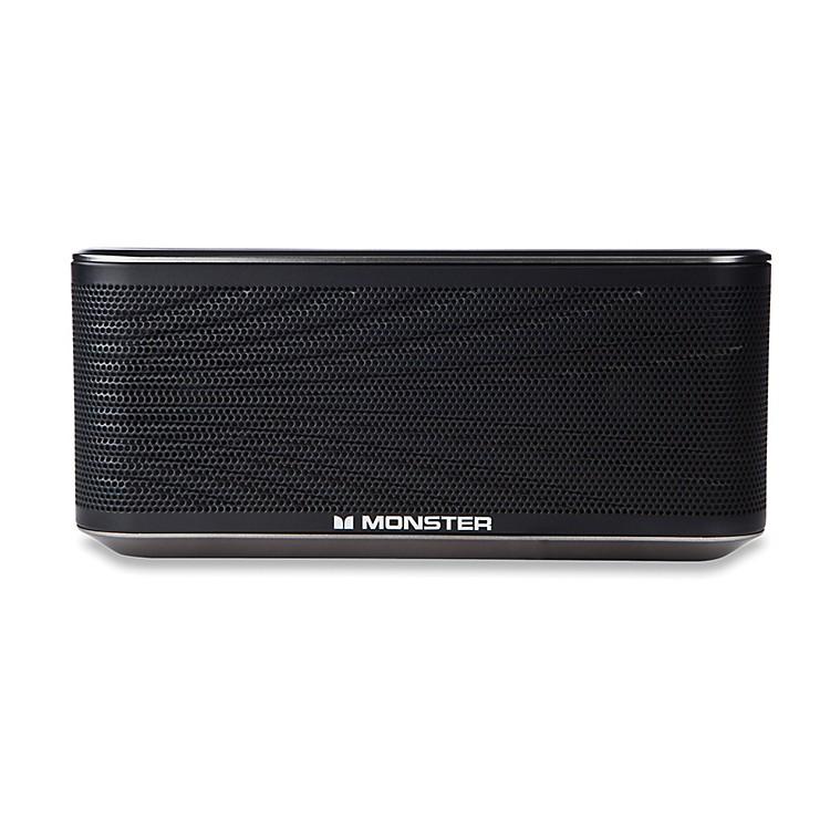 MonsterClarity HD Micro Bluetooth Speaker