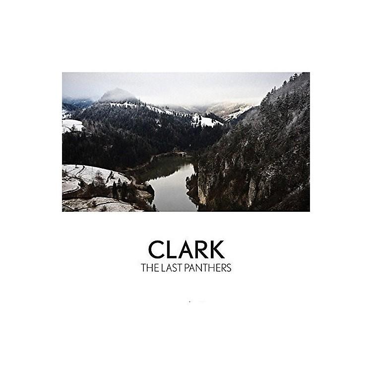 AllianceClark - Last Panthers