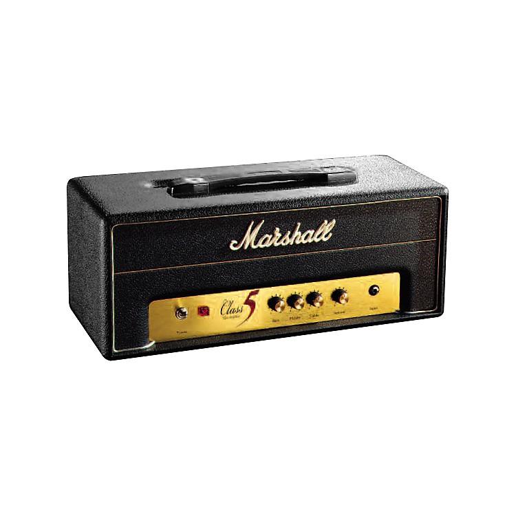 MarshallClass5 5W Tube Guitar amp Head