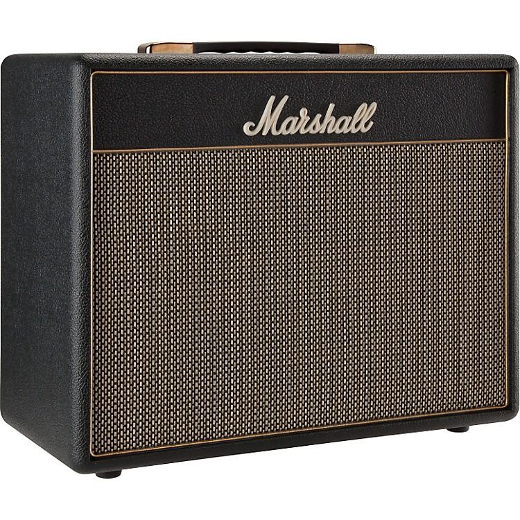 MarshallClass5 Series 1x10 Guitar Speaker Cabinet