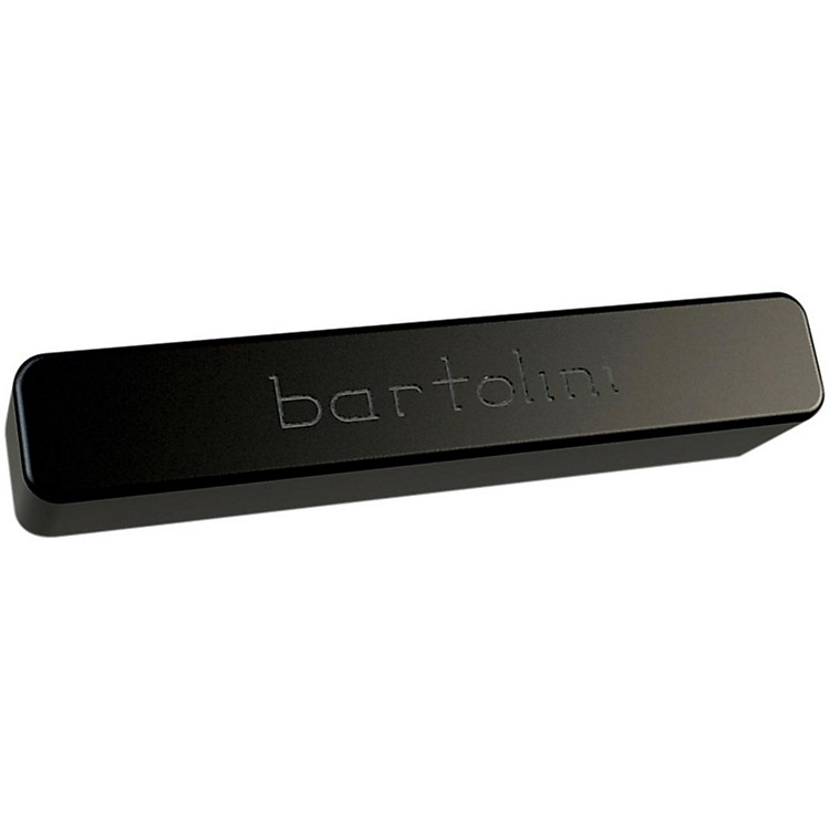 BartoliniClassic Bass Series 5-String Bass X5 Soapbar Dual Coil Pickup Set