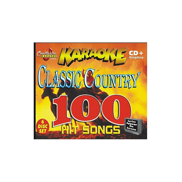 Classic Country Volume 1 Cd G Music123