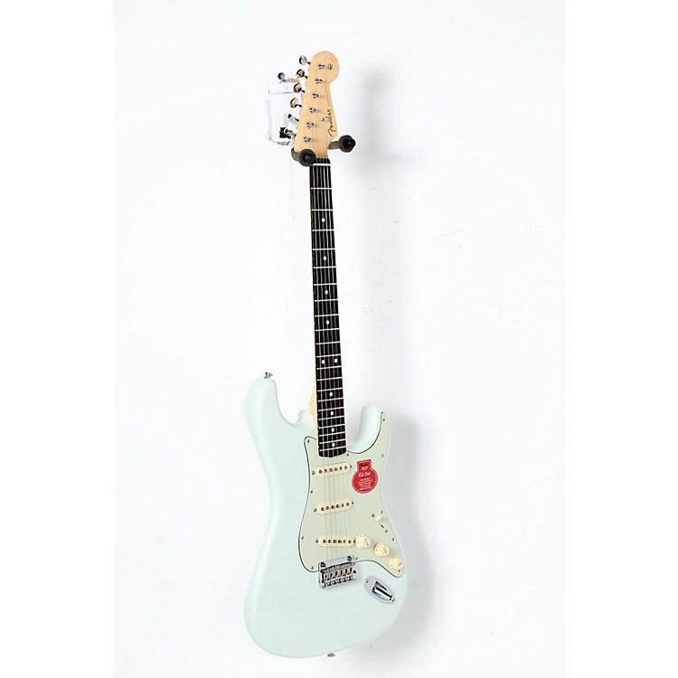 FenderClassic Player '60s Stratocaster Electric GuitarSonic Blue888365906034
