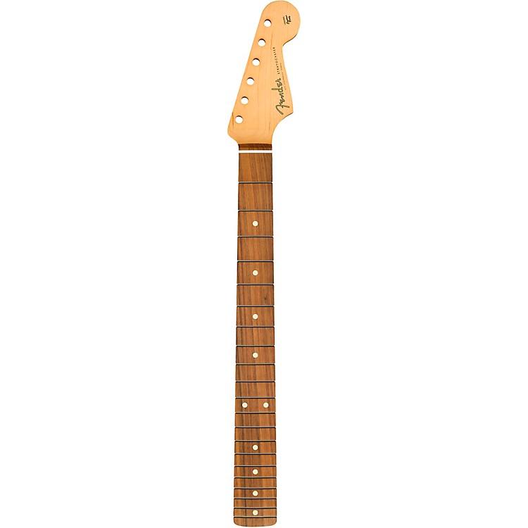 FenderClassic Series
