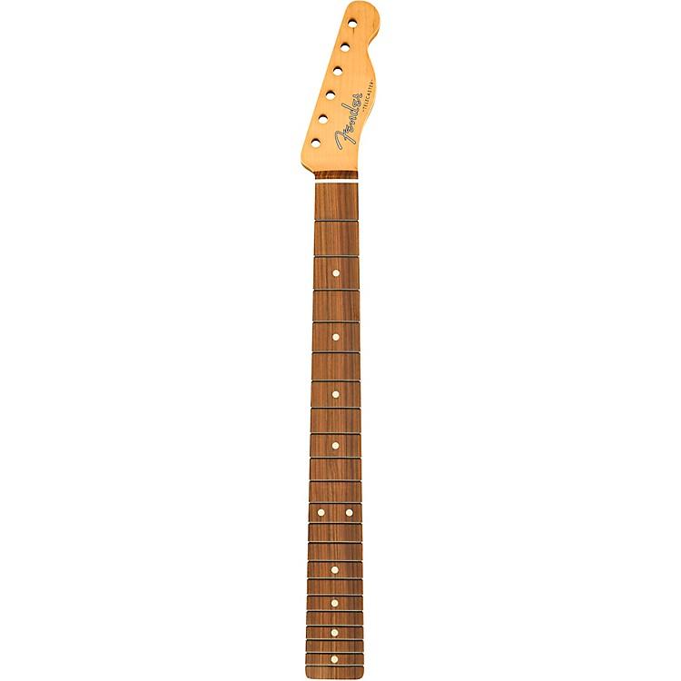 FenderClassic Series '60s Telecaster Neck with Pau Ferro Fingerboard