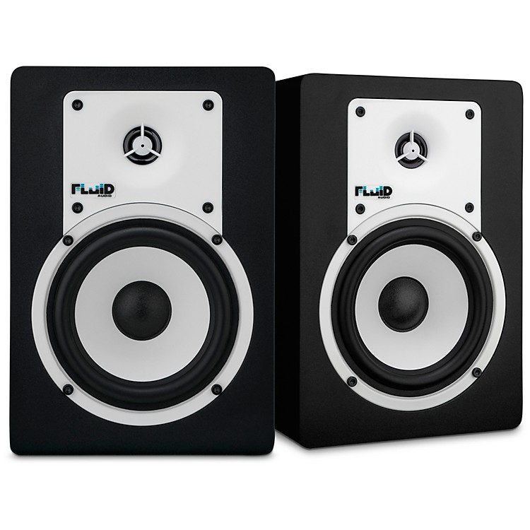 Fluid AudioClassic Series C5 5