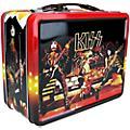KISSClassic Tin Tote/Lunchbox thumbnail