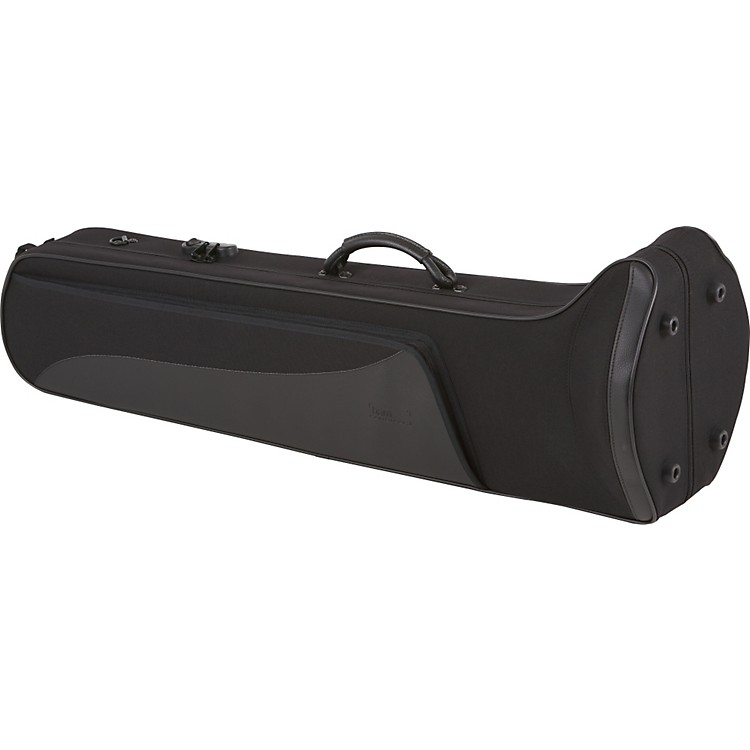 BamClassic Trombone Case3030S Classic Tenor Case